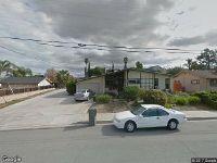 Home for sale: Essex, El Cajon, CA 92020