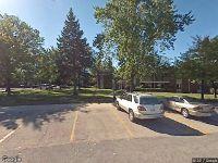 Home for sale: Miller, Buffalo Grove, IL 60089
