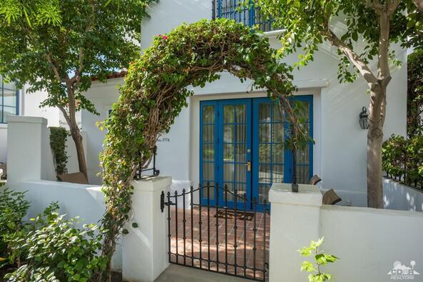 77140 Vista Flora, La Quinta, CA 92253 Photo 3