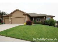 Home for sale: 19506 Cottonwood Cir., Elkhorn, NE 68022