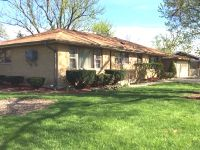 Home for sale: 7921 Mobile Avenue, Burbank, IL 60459
