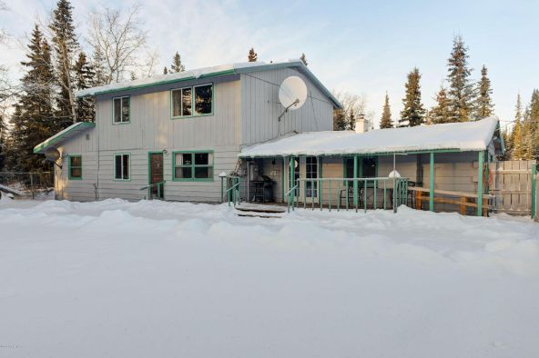 53022 Aurora Ave., Kasilof, AK 99610 Photo 1