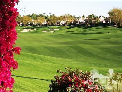 413 Desert Holly Dr., Palm Desert, CA 92211 Photo 2