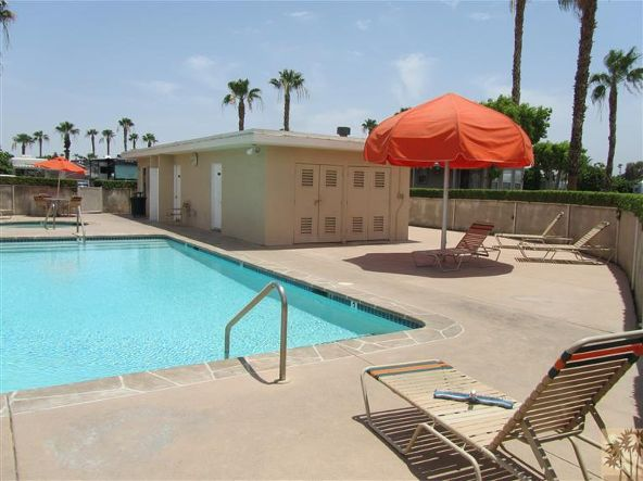 47340 Jefferson, Indio, CA 92201 Photo 1
