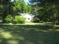 Home for sale: 3030 Columbia Rd., Orangeburg, SC 29118