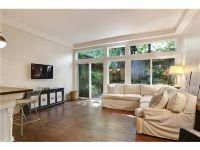 Home for sale: 872 Argonne Avenue N.E., Atlanta, GA 30309