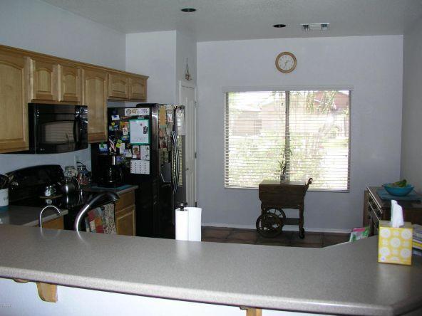 9438 W. Albert Ln., Peoria, AZ 85382 Photo 9