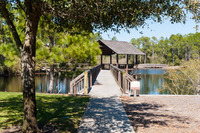 Home for sale: Lot 34 West Okeechobee, Santa Rosa Beach, FL 32459