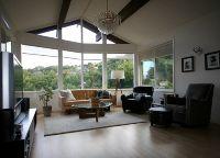 Home for sale: 16451 wood acres road, Los Gatos, CA 95030