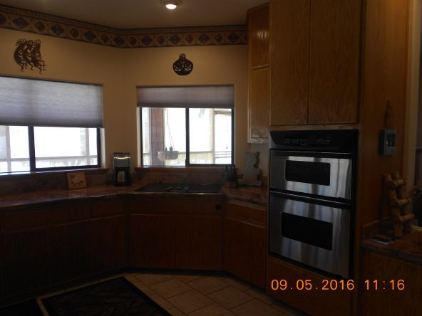 3853 S. Ave. 5 E., Yuma, AZ 85365 Photo 16
