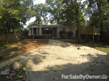 4004 Hickory Dr., Montgomery, AL 36109 Photo 24