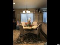 Home for sale: 5047 W. 5300 S., Hooper, UT 84315