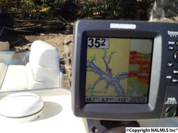 14 Bent Oak Cir., Arley, AL 35541 Photo 2