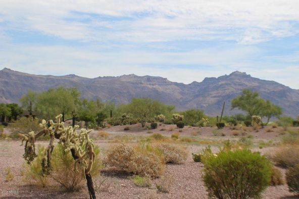3876 S. Ponderosa Dr., Gold Canyon, AZ 85118 Photo 3
