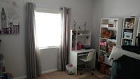 Home for sale: 1815 W. Minton St., Phoenix, AZ 85041