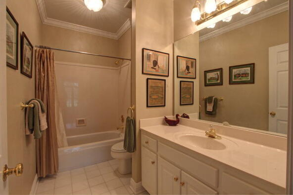 152 Clubhouse Cir., Fairhope, AL 36532 Photo 29
