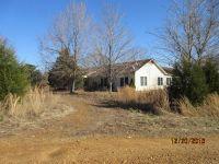 Home for sale: 144 Martin Creek Ln., Hardin, KY 42048
