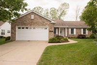 Home for sale: 2249 Sandpiper Ct., West Lafayette, IN 47906