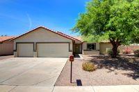 Home for sale: 1350 W. 13th Avenue, Apache Junction, AZ 85120