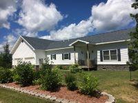 Home for sale: 11522 Ray Drive, Ocqueoc, MI 49759