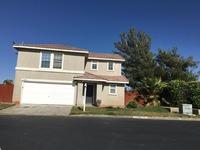 Home for sale: 40260 Maravilla Dr., Palmdale, CA 93550
