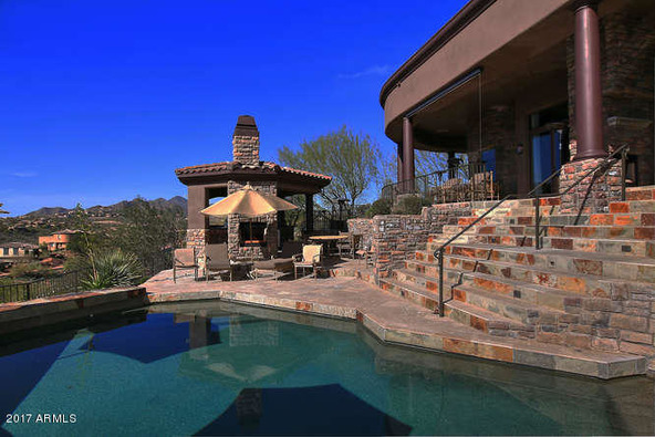 9524 N. Four Peaks Way, Fountain Hills, AZ 85268 Photo 49