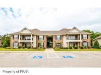 Home for sale: 1861 Jennifer Ln., Fayetteville, NC 28314
