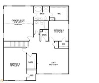 Home for sale: 1185 Warm Springs Ct., Hampton, GA 30228
