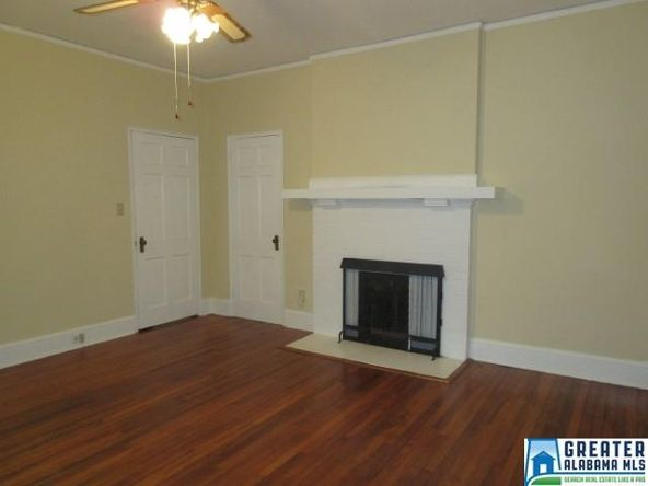510 W. Parkway Ave., Talladega, AL 35160 Photo 52