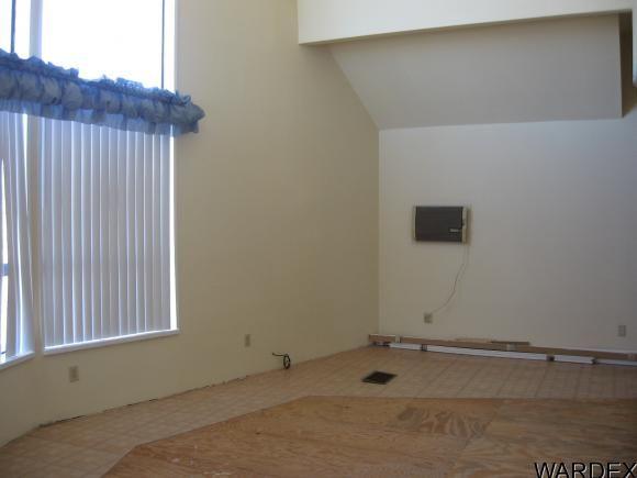 5212 E. Casa Grande Dr., Topock, AZ 86436 Photo 8
