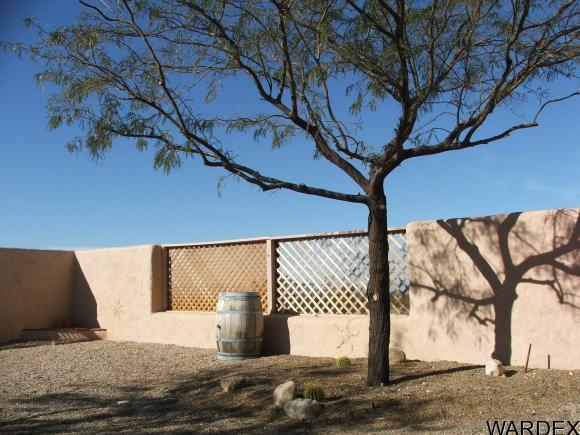 16955 S. Lone Ranger Rd., Yucca, AZ 86438 Photo 3