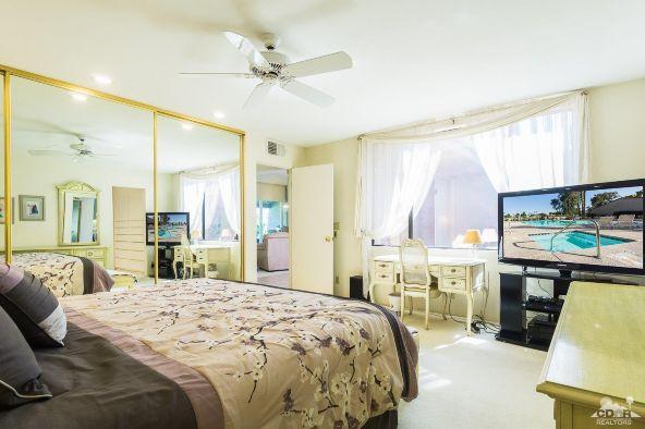 43433 Lacovia Dr., Bermuda Dunes, CA 92203 Photo 21