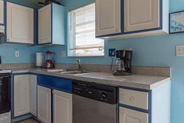 412 Brown Dr., Ramrod Key, FL 33042 Photo 4