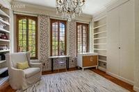 Home for sale: 19 Sutton Pl., Manhattan, NY 10022