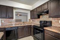 Home for sale: 7516 W. Flower St., Phoenix, AZ 85033