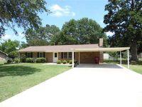 Home for sale: 133 Brooks Dr., Bogata, TX 75417
