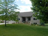 Home for sale: 2315 E. Blossom Ln., Warsaw, IN 46580