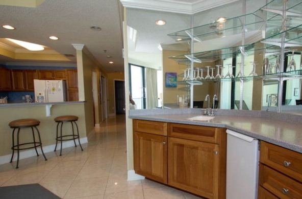 29488 Perdido Beach Blvd., Orange Beach, AL 36561 Photo 7