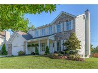 Home for sale: 741 Hawk Run Dr., O'Fallon, MO 63368