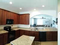 Home for sale: 2150 Bridgeport Cir., Rockledge, FL 32955