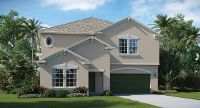 Home for sale: 4092 Shrewbury Place, Land O' Lakes, FL 34638