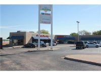 Home for sale: 3295 S. Cooper St., Arlington, TX 76015