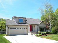 Home for sale: 14899 Santa Anita, Livonia, MI 48154