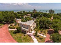 Home for sale: 7300 14th St. S., Saint Petersburg, FL 33705