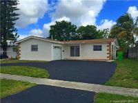 Home for sale: 8541 Northwest 25th Ct., Sunrise, FL 33322
