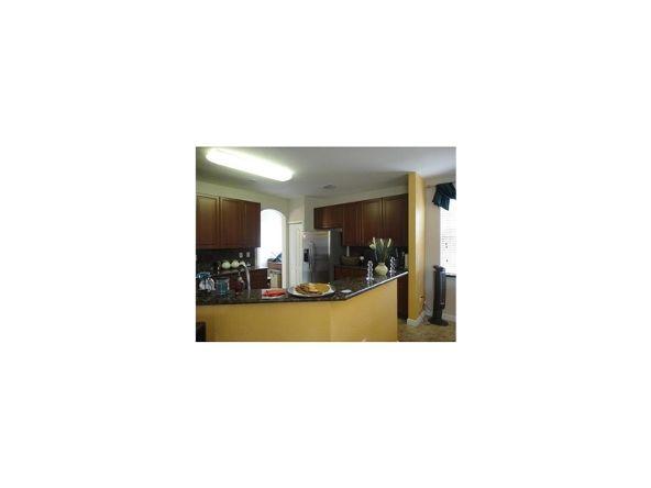 8534 Northwest 115th Ct., Doral, FL 33178 Photo 8