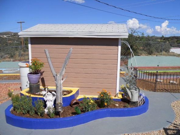 2044 S. Pony Way, Dewey, AZ 86327 Photo 3
