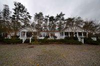 Home for sale: 650 Co Rd. 225, Cullman, AL 35057