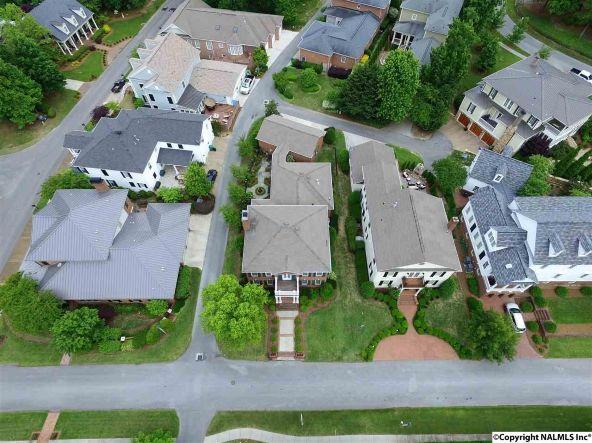 6 Turnbridge Ln. S.E., Huntsville, AL 35802 Photo 40
