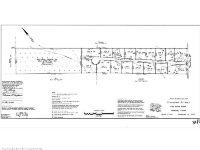 Home for sale: 4 Stoneham Way, Trenton, ME 04605